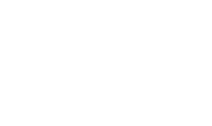BPW Innovation Lab logo2x