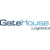 idem partner logo gatehouse