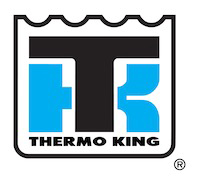 idem partner logo thermo king
