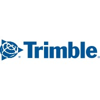 idem partner logo trimble