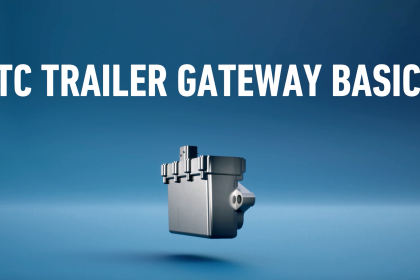 Entry into telematics easier than ever